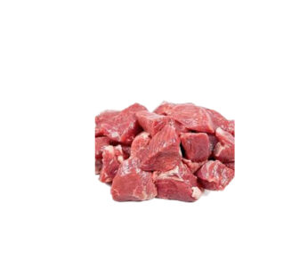 Mouton Meat